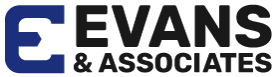 Evans and Associates